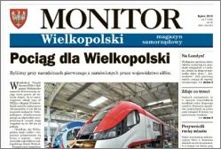 Monitor Wielkopolski